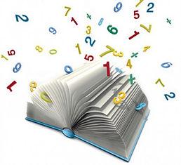 formation francais math